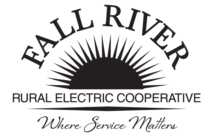 fall river logo